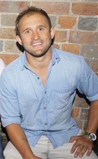 Matt profile photo